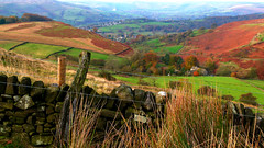 20141029_Fox Hse_0022 Mitchell Field~Hathersage~Hope Valley (paul_slp5252) Tags: derbyshire hathersage mitchellfield