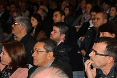 IV Jornadas Consolidação, Crescimento e Coesão em Braga