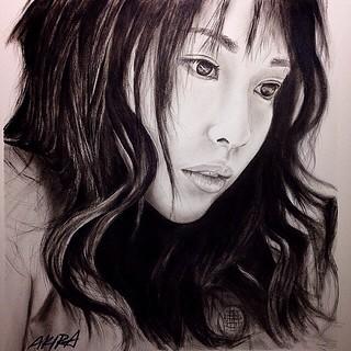 戸田恵梨香 画像1
