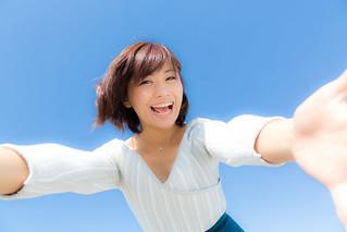 安枝瞳 画像35