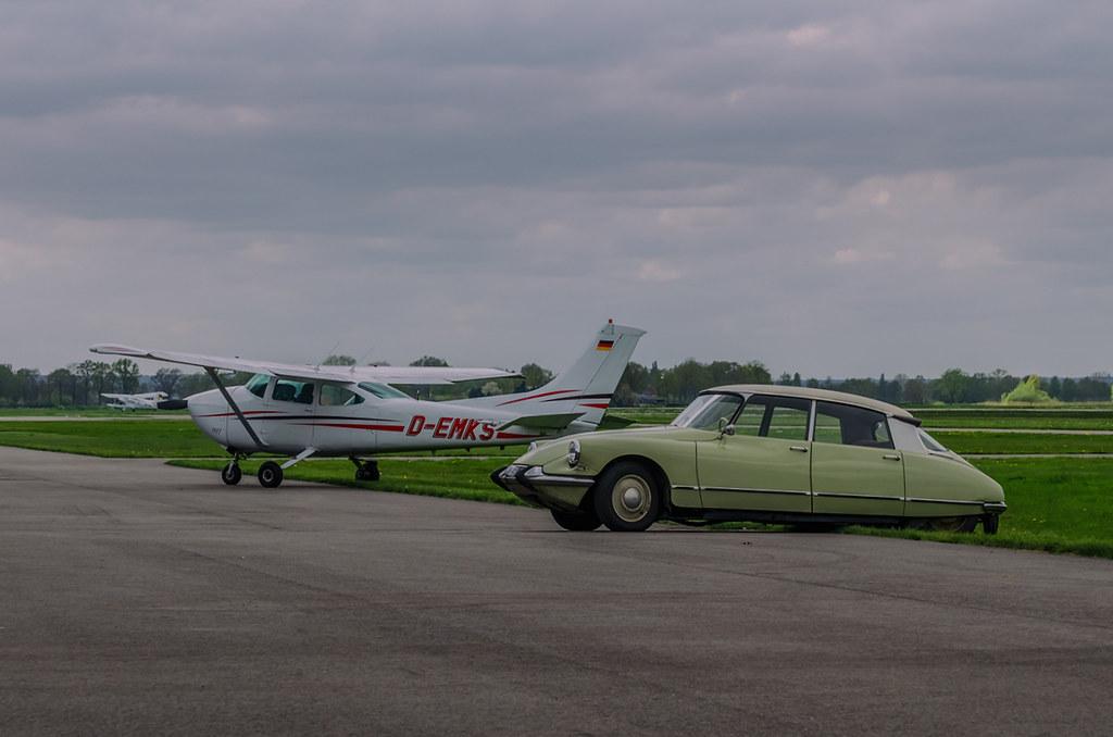 ... vliegtuig gelderland 182 2014 vliegveld id19 luchthaven