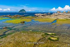 Harry_21053,,,,,,,,,,,,,,,,Keelung Island,Island,Keelung,Hoping Island (HarryTaiwan) Tags: island nikon taiwan     keelung d800       keelungisland hopingisland            harryhuang hgf78354ms35hinetnet
