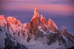 Cerro_Torre_13 (Melvinb.Sims) Tags: island skandinavien squarespace cerrotorre patagonien patagonienkalender campdagostini