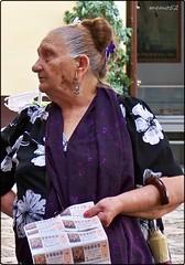 Sevilla (Espana) dea della fortuna (memo52foto) Tags: sevilla spain europa europe eu seville espana espagne séville spanien spagna ue iberia siviglia espanya penisolaiberica espanien