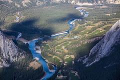 Canadian Rockies, Alberta, CA (DaliaGallery) Tags: canada mountains nature water river rockies glacier alberta banff nationalgeographic nationalgeographictraveler