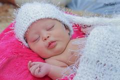 Vallentina! (mara.santos14) Tags: baby colors canon photography amor linda newborn beb menina momentos fofa garotinha inocncia beno emoes fofuxo vidinha recemnascido