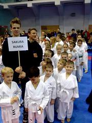 Grand Prix Lębork 15.11.2014