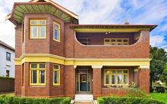 4 Culdees Road, Burwood Heights NSW