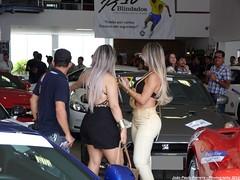 4º Rivoli Premium Day em Goiânia — em Rivoli Multimarcas. (João Paulo Fotografias) Tags: day em premium rivoli goiânia — 4º multimarcas