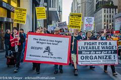 EM-141008-WBF-022 (Minister Erik McGregor) Tags: nyc newyorkcity newyork revolution activism 2014 erikrivashotmailcom erikmcgregor 9172258963 ©erikmcgregor solidarity