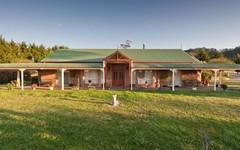 961 Bolong Road, Coolangatta NSW