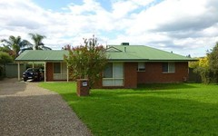 2/54 Grandview Terrace, East Albury NSW