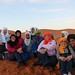 Sunrise Dunes of Merzouga_8179