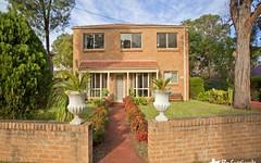1/22 Monie Avenue, East Hills NSW