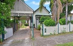 17 Allan Street, Lidcombe NSW