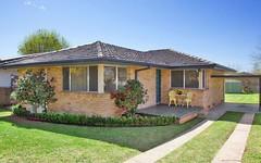 5 Oliver Avenue, Armidale NSW