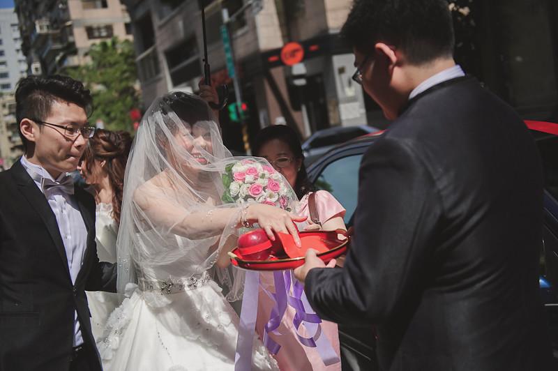 15331117589_322a8e40e4_b- 婚攝小寶,婚攝,婚禮攝影, 婚禮紀錄,寶寶寫真, 孕婦寫真,海外婚紗婚禮攝影, 自助婚紗, 婚紗攝影, 婚攝推薦, 婚紗攝影推薦, 孕婦寫真, 孕婦寫真推薦, 台北孕婦寫真, 宜蘭孕婦寫真, 台中孕婦寫真, 高雄孕婦寫真,台北自助婚紗, 宜蘭自助婚紗, 台中自助婚紗, 高雄自助, 海外自助婚紗, 台北婚攝, 孕婦寫真, 孕婦照, 台中婚禮紀錄, 婚攝小寶,婚攝,婚禮攝影, 婚禮紀錄,寶寶寫真, 孕婦寫真,海外婚紗婚禮攝影, 自助婚紗, 婚紗攝影, 婚攝推薦, 婚紗攝影推薦, 孕婦寫真, 孕婦寫真推薦, 台北孕婦寫真, 宜蘭孕婦寫真, 台中孕婦寫真, 高雄孕婦寫真,台北自助婚紗, 宜蘭自助婚紗, 台中自助婚紗, 高雄自助, 海外自助婚紗, 台北婚攝, 孕婦寫真, 孕婦照, 台中婚禮紀錄, 婚攝小寶,婚攝,婚禮攝影, 婚禮紀錄,寶寶寫真, 孕婦寫真,海外婚紗婚禮攝影, 自助婚紗, 婚紗攝影, 婚攝推薦, 婚紗攝影推薦, 孕婦寫真, 孕婦寫真推薦, 台北孕婦寫真, 宜蘭孕婦寫真, 台中孕婦寫真, 高雄孕婦寫真,台北自助婚紗, 宜蘭自助婚紗, 台中自助婚紗, 高雄自助, 海外自助婚紗, 台北婚攝, 孕婦寫真, 孕婦照, 台中婚禮紀錄,, 海外婚禮攝影, 海島婚禮, 峇里島婚攝, 寒舍艾美婚攝, 東方文華婚攝, 君悅酒店婚攝,  萬豪酒店婚攝, 君品酒店婚攝, 翡麗詩莊園婚攝, 翰品婚攝, 顏氏牧場婚攝, 晶華酒店婚攝, 林酒店婚攝, 君品婚攝, 君悅婚攝, 翡麗詩婚禮攝影, 翡麗詩婚禮攝影, 文華東方婚攝