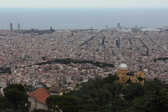 "Día del Tibidabo • <a style=""font-size:0.8em;"" href=""https://www.flickr.com/photos/66680934@N08/15333434830/"" target=""_blank"">View on Flickr</a>"