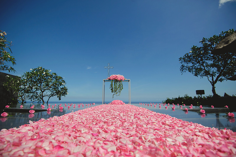 峇里島婚紗,峇里島婚禮,寶格麗婚禮,寶格麗婚紗,Bulgari Hotels,Bulgari,Bulgari wedding,MSC_0033