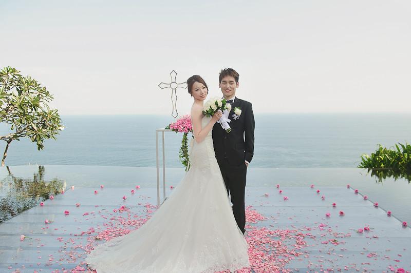峇里島婚紗,峇里島婚禮,寶格麗婚禮,寶格麗婚紗,Bulgari Hotels,Bulgari,Bulgari wedding,MSC_0094