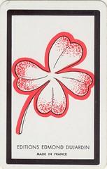 montierc 1 (pilllpat (agence eureka)) Tags: playingcards jeu chevaux portebonheur cartesàjouer jeudecartes