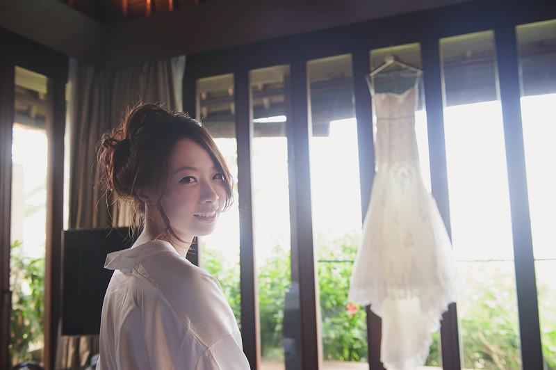 峇里島婚紗,峇里島婚禮,寶格麗婚禮,寶格麗婚紗,Bulgari Hotels,Bulgari,Bulgari wedding,MSC_0021