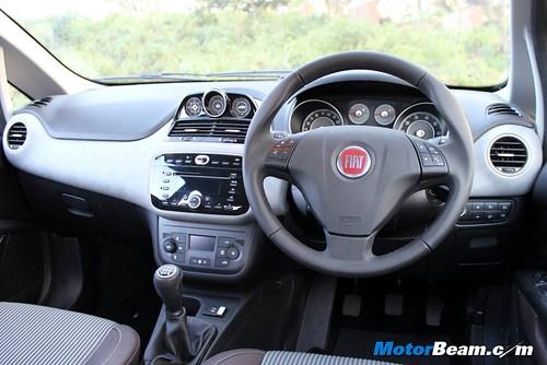 Fiat-Avventura-Diesel