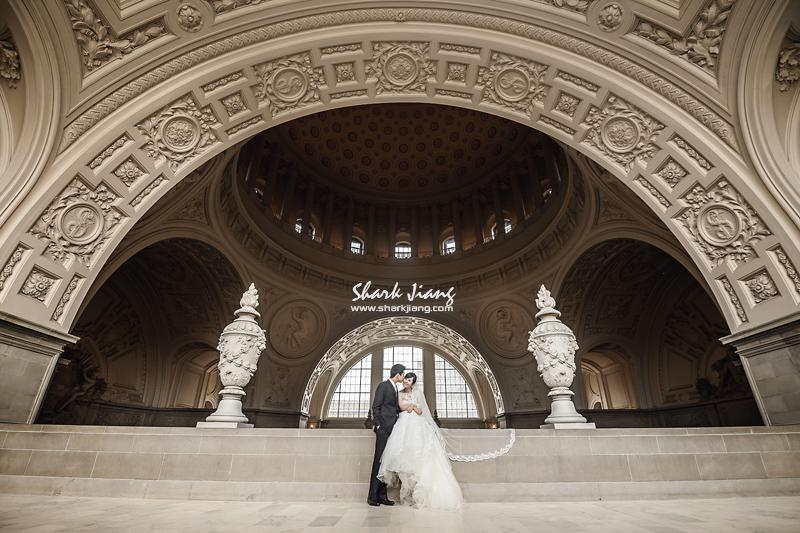 海外婚紗,婚攝鯊魚,海外婚禮,美國舊金山婚紗,美西,San Francisco, prewedding