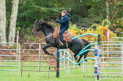 Stepping Stone Ranch '14 (shoppix) Tags: ri horse sports versatility equine 2014 equinephotography stevehopkins shoppix steppingstoneranch stevehopkinsphotography escoheag cowboyrendezvous