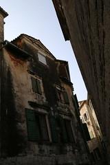Montenegro - Stippvisite 2014 (twafoto) Tags: montenegro kotor