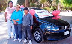 Mirta-Robledo-VW-Voyage-Tinogasta-Catamarca-RedAgromoviles