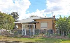 1 McGrane Street, Cessnock NSW