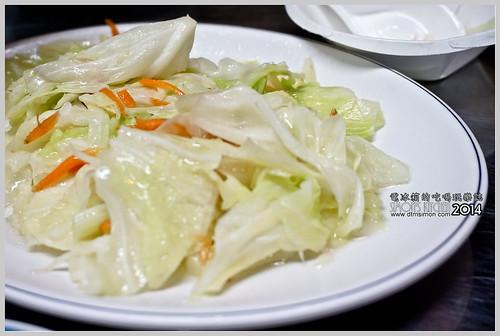 西濱蛋炒飯19