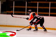 2014-10-18_0083 (CanMex Photos) Tags: 18 boomerang contre octobre cegep nordiques 2014 lionelgroulx andrlaurendeau