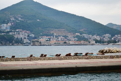 Excursion 2 - Budva Riviera - DSC_0764