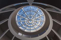 Pinakothek der Moderne (helmutfaugel) Tags: oktober museum mnchen bayern deutschland europa pinakothekdermoderne 2014