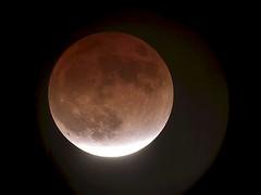 lune_4
