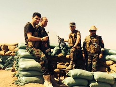 Kurdistan (Kurdistan Photo ) Tags: president kurdistan barzani