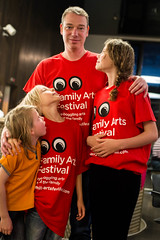 "Families @ Quarterhouse • <a style=""font-size:0.8em;"" href=""https://www.flickr.com/photos/95205486@N04/15414077207/"" target=""_blank"">View on Flickr</a>"