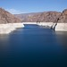 "Lake Mead • <a style=""font-size:0.8em;"" href=""http://www.flickr.com/photos/128593753@N06/15417538430/"" target=""_blank"">View on Flickr</a>"