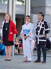 20140222_JapanFestival2014_052