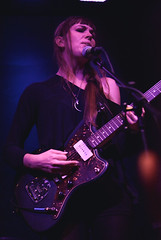 Emma Ruth Rundle (sault_photo) Tags: house fall this town texas tour emma el falls guns needs collisions sargent tricky rundle 2014 paos rith ttng mylets