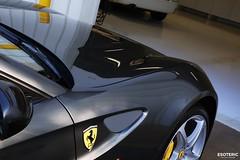 E43A0980 (Esoteric Auto Detail) Tags: view tire ferrari trim ff esoteric detailing mohs fabriccoat gyeon paintcorrection grigiosilverstone bestcoating ferrariff esotericcarcare gyeonquartz cancoat