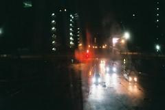 すべての写真-885 (eripope) Tags: film night gr1s