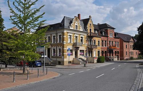 2013 Duitsland 0872 Bad Kösen