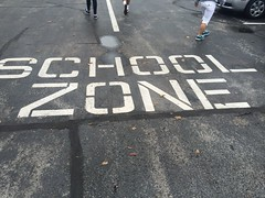 Emily (summityearbook1415) Tags: inthezone coolzone