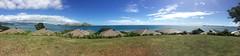 Fiji_2014-05-08+11.00.06