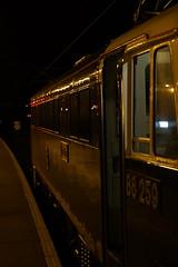 86259 Les Ross @ York (gooey_lewy) Tags: africa london electric les train john coast ross br jubilee south union leg north railway class east cameron return british ac a4 eastern railways 86 charter mainline lner ecml 462 60009 reqiuem 86259 al6