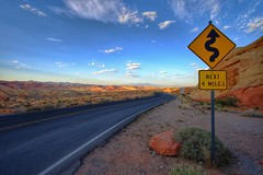 Valley of Fire State Park (anzere03) Tags: