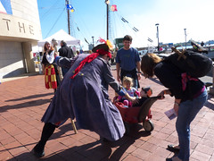 2014 Old City Seaport Festival 070 (Adam Cooperstein) Tags: philadelphia pennsylvania oldcity philadelphiapennsylvania oldcityphiladelphia independenceseaportmuseum commonwealthpa oldcityseaportfestival
